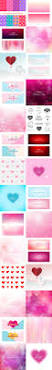 110 gorgeous valentine u0027s day illustrations only 9 mightydeals