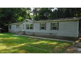 milton de mobile homes for sale milton delaware real estate sales