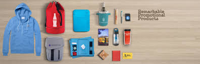 corporate gifts india 5by7 five by seven is a leading
