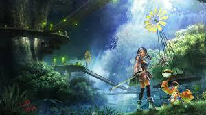 fantasy wallpaper 52dazhew gallery