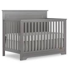 Harlow 3 In 1 Convertible Crib Babyletto Harlow 3 In 1 Convertible Crib With Toddler Bed