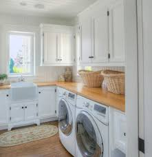 Laundry Room Wall Storage Laundry Room Design Ideas To Inspire You