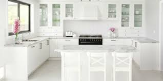 u shaped kitchen layout ideas u shaped kitchen layout the guys kitchens