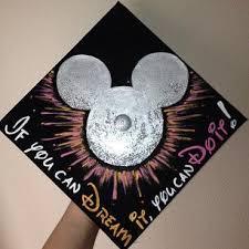 caps for graduation 20 best graduation caps images on graduation cap