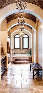tuscan bathroom design 25 stunning bathroom designs tuscan design and bath