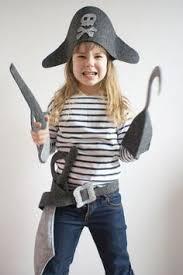 tu hijo ya tiene disfraz para carnaval qué te parece hacerlo con