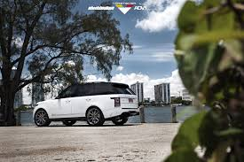 modified range rover sport range rover sport adv10 mv 1 cs wheels adv 1 wheels