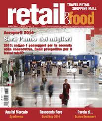 Maison Du Monde Roma Fiumicino Catalogo by Retail U0026food 04 2014 By Edifis Issuu