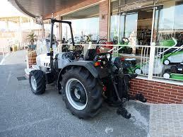 lamborghini tractor lamborghini rf 60 target compact tractor a very nice 4x4 n u2026 flickr