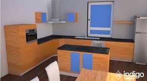 buche küche welcher fußboden zu bucheküche möbel forum auf energiesparhaus at
