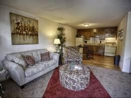 Hd Wallpapers Living Room Furniture Huntsville Al Shop Living - Huntsville furniture