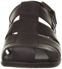 clarks black boots cheap clarks mens casual valor sky leather