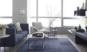 Ultra Luxury Apartments Unfurnished University City Apartments In Philadelphia U2013 Aka