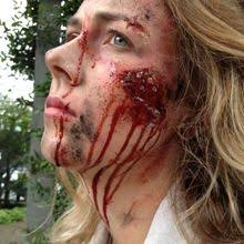 Special Effects Makeup Programs 27 Best Casualty Fx Images On Pinterest Fx Makeup Make Up Ideas