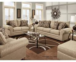 family furniture outlet