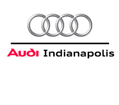 tom wood audi tom wood audi indianapolis in read consumer reviews browse