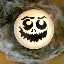 Halloween Eyeball Lights Halloween Lights Lighting Eyeball Fun Advisor