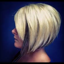 blonde bobbed hair with dark underneath pictures blonde bob with dark underneath black hairstle picture