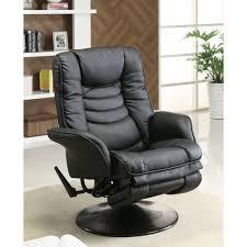 Oversized Rocker Recliner Furniture Home Grey Fabric Rocker Recliner Chair Recliner Chair