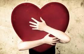 imagenes de desamor san valentin san valentín sexo amor o desamor insights media