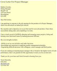 61 best hipcv resume tips u0026 articles images on pinterest resume