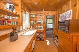 lake tahoe cabin rental 2 bedrooms sleeps 8 3901 azure avenue
