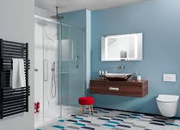 bauhaus shower doors u0026 newark quadrant shower enclosure the best
