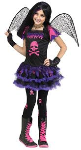 skeleton halloween costumes for kids 2014 halloween girls fancy dress horror monster skeleton kids