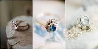 wedding rings estate wedding rings for sale vintage style rings