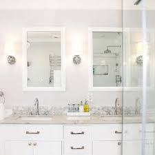 Bathroom Paint Ideas Gray by Gray Bathroom Paint Colors Transitional Bathroom Valspar Polar