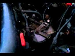 2001 hyundai tiburon transmission problems 04 tiburon transmission problems