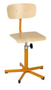 siege reglable en hauteur dpc informatique bureaux chaise informatique réglable en