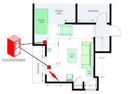 floor planner free floor plans mid mobile home floor plans