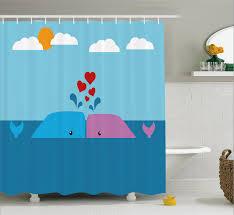 interior design best whale themed bathroom decor decorating