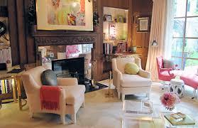 Kips Bay Showhouse 2017 Download Decorators Show House Gen4congress Com