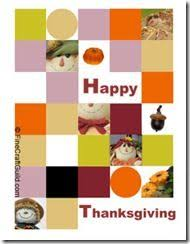 Free Thanksgiving Quotes The 25 Best Free Thanksgiving Cards Ideas On Pinterest Happy