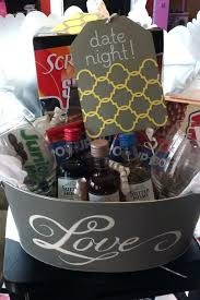 date gifts creative things as bridal shower gift ideas for the sulmin