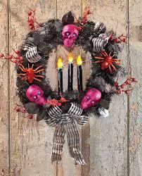 halloween wreaths halloween wikii