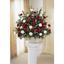 flower arrangements for funerals funeral flower arrangements kremp