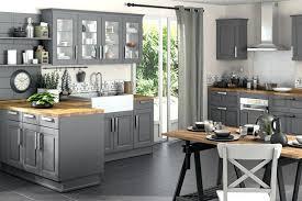 lapeyre plan de travail cuisine lapeyre plan de travail cuisine cuisine bistro gris vieilli lapeyre