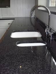 Selling Used Kitchen Cabinets by 11 Best Top Selling Granite Counter Tops Images On Pinterest