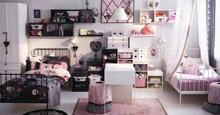 kids bedroom ideas tips to decorate a room for two kids