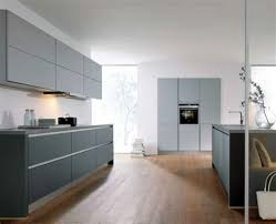 credence stratifié cuisine credence en stratifie pour cuisine 14 plan de travail cuisine