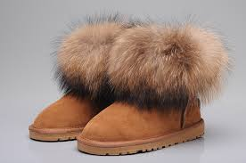 ugg mini sale womens ugg ugg boots ugg mini 5854 uk shop top