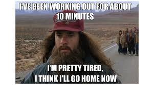 Funny Running Memes - 30 funny running team names