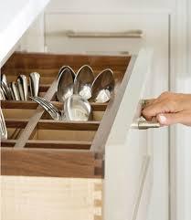 olympus cabinet pull 4 5 8