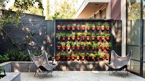 best garden design vertical garden plant pots outdoor area best urban designs q dxy