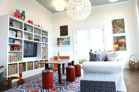 playroom color schemes ideas kids bedroom for small rooms paint