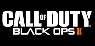Introduction Guide Call Of Duty Black Ops Coloring Pages
