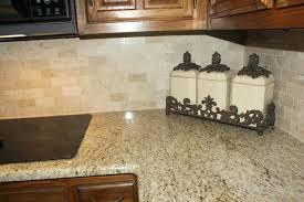 giallo ornamental light granite ornamental granite kitchen ideas giallo ornamental granite